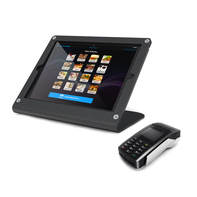 iPad POS By Aldelo